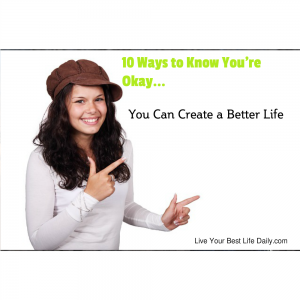 Better Life Yes You Can!
