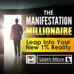 how to be a millionaire program for a wealthy mindset